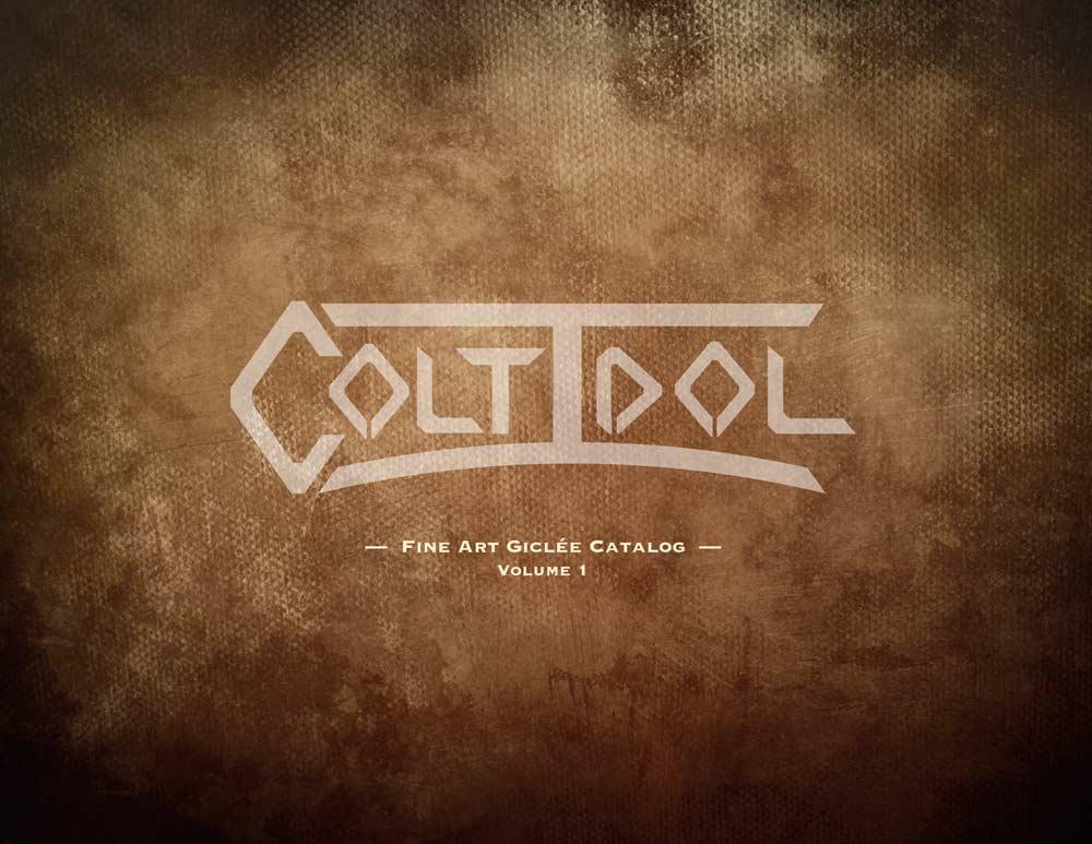 https://www.coltidolart.com/wp-content/uploads/2017/06/COLTCatalog_vol1_web-1-1.jpg