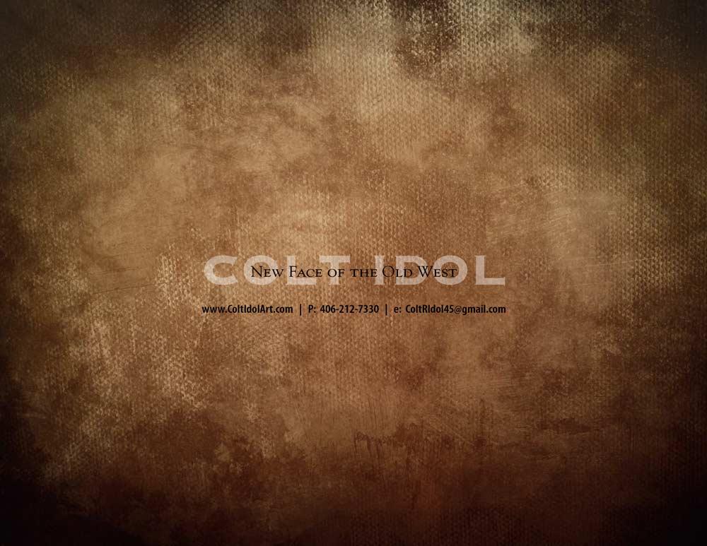 https://www.coltidolart.com/wp-content/uploads/2017/06/COLTCatalog_vol1_web-36-1.jpg