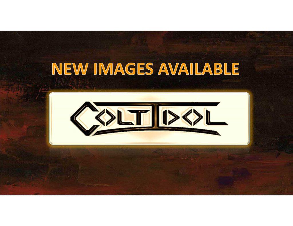 https://www.coltidolart.com/wp-content/uploads/2019/05/1-page-new-image-catalog-1-1024x791.jpg